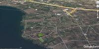 http://www.dijitalemlak.com.tr/ilan/10725426_orhangazi-yenikoyde-satilik-21500-m2-gol-manzarali-yatirimlik.html