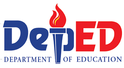 DepEd scheduled NAT March 2013