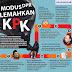 Curhatan KPK Soal Rencana DPR Bekukan Lembaganya