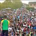 Festival do Chopp de Ourém reuniu mais de 30 mil pessoas na despedida do verão