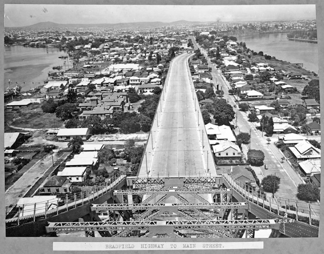 5 March 1941 worldwartwo.filminspector.com Brisbane Australia