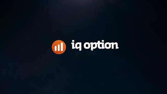 Iq Options Menipu