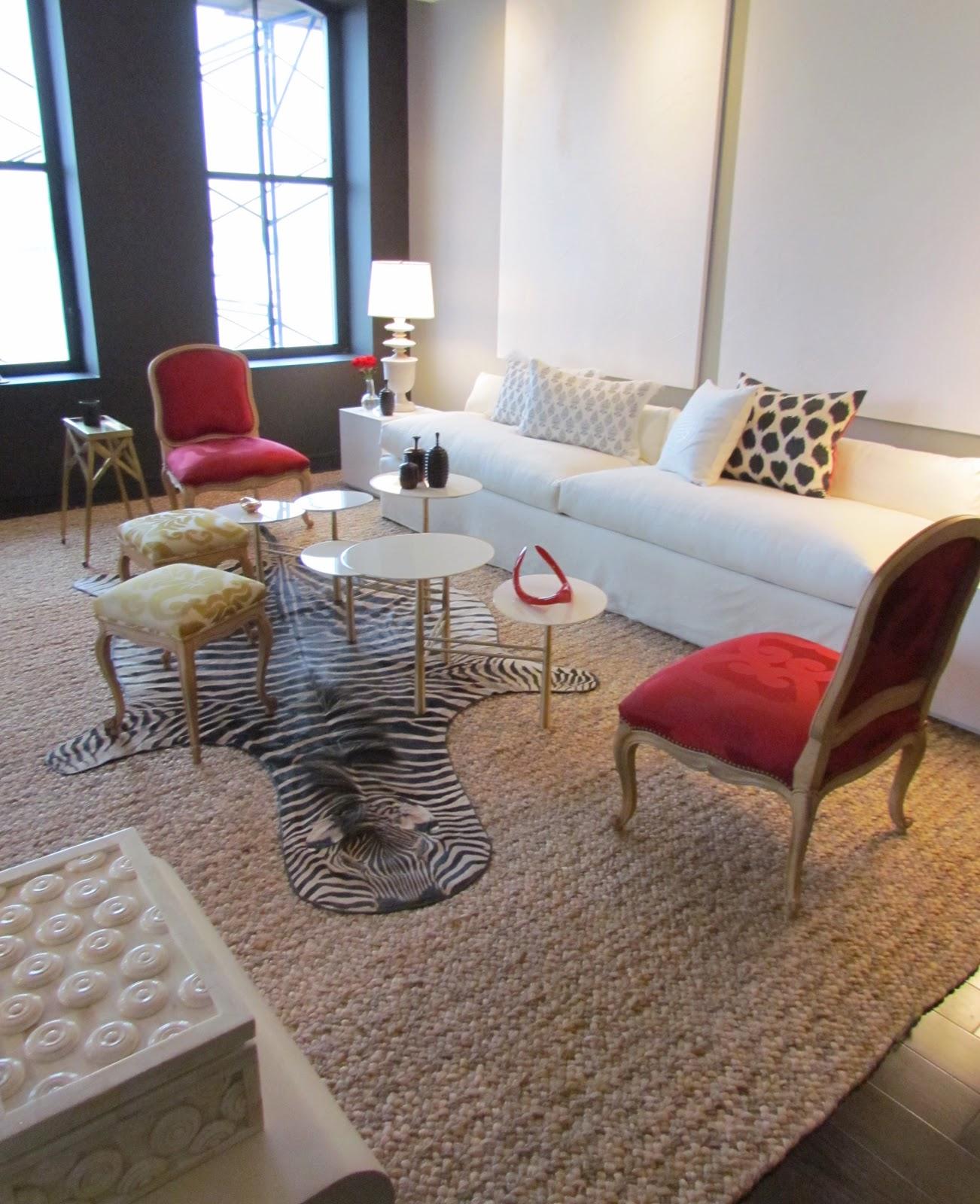 Antony Todd Sofa Pink For Mobile Dec A Porter Imagination Home Designer Visions