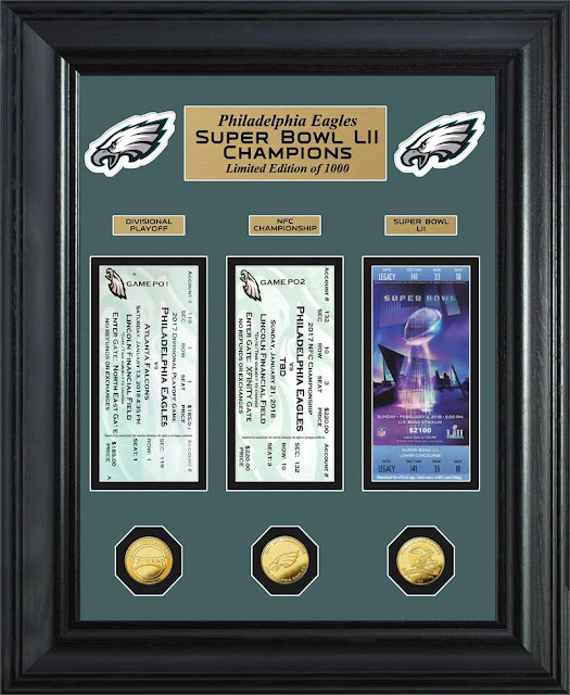 http://www.highlandmint.com/philadelphia-eagles-road-to-super-bowl-52-deluxe-gold-coin-and-ticket-collection.aspx