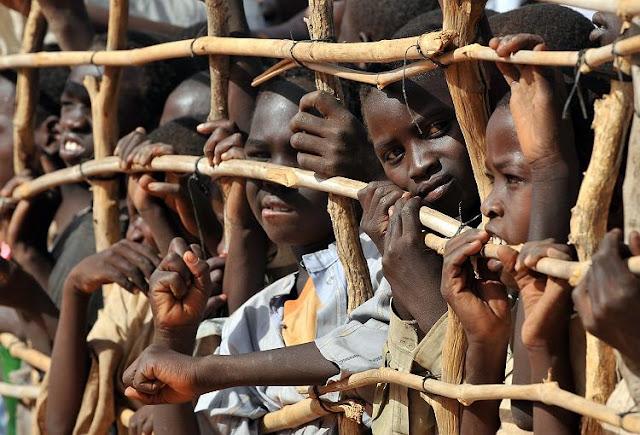 Les Arabes, plus que toute autre nation, ont asservi les Africains