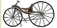 https://2.bp.blogspot.com/-6FWPwkr5RrE/TZeYpspsPTI/AAAAAAAABwE/qdGjcW1rc0Q/s1600/bicicleta1839.jpg