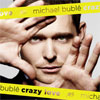 Michael Bublé album cover