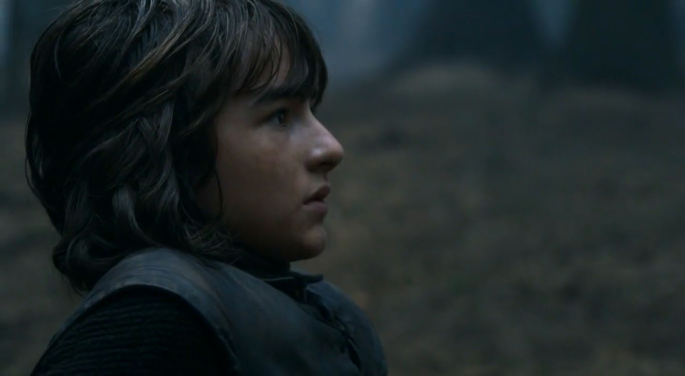 Subs game of thrones 3x02