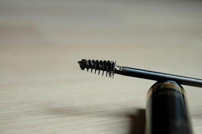 L'Oréal Brow Artist Plumper Brush