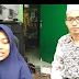 Adek Chantika asal Situbondo Viral suaranya mirip Nisya Sabyan