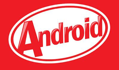 Bajada de precio de 8 terminales Android