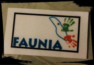 http://faunia.es/