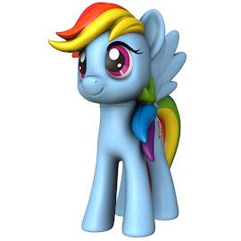MLP Surprise Figure Rainbow Dash Figure by Surprise Drinks