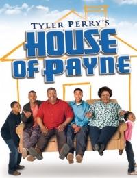 House of Payne 1 | Bmovies