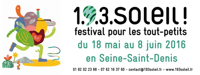 Festival 1.9.3 Soleil 2016