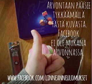 https://www.facebook.com/linneanneulomukset