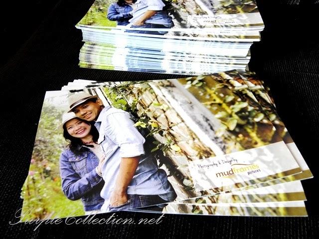wedding photo, print, purple, flower, floral, design, sabah, sarawak, labuan, brunei, personalized, personalised, malaysia, selangor, kuala lumpur, pahang, johor bahru, jb, singapore, penang, kelantan, kad kahwin, murah, cetak, A5, size, saiz, art card, bunga ungu, handmade, hand crafted, online, portfolio, sale, sell, buy, purchase