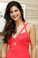 Aahana Kumra Beautiful TV Actress ~  Exclusive 012.jpg