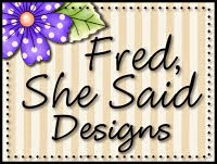 http://fred-she-said-store.blogspot.com/