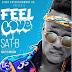 Audio : Sat B - Feel Love ( Official Audio } Download MP3 -JmmusicTZ.com