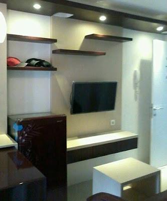 interior-apartemen-1-kamar