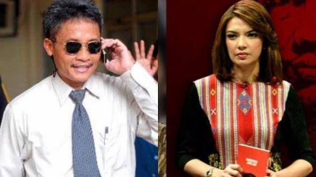 Terpidana Pembunuh Munir Pollycarpus Buka-bukaan, Kini Mendekat ke Tommy Soeharto