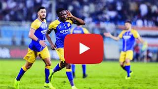 نتيجة مباراة النصر والهلال اليوم الجمعة بتاريخ 29-03-2019 الدوري السعودي