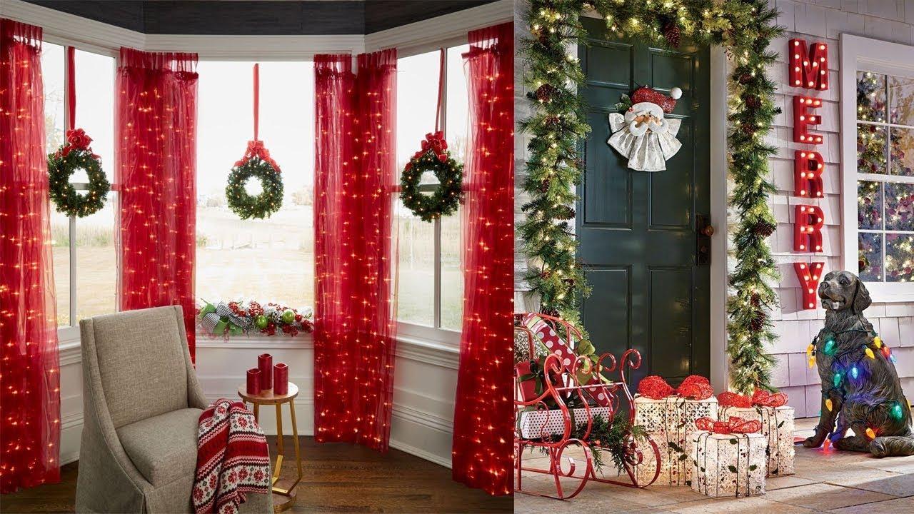 Aprendeconpao decoraciones navide as para todos tus espacios for Decoraciones navidenas faciles de hacer