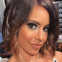 Charly Caruso Confirms She's Now an ESPN Employee, Not Leaving WWE