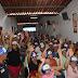 Sindicato dos Trabalhadores(as) Rurais de Pé de Serra faz festa em homenagem ao Dia do Trabalhador