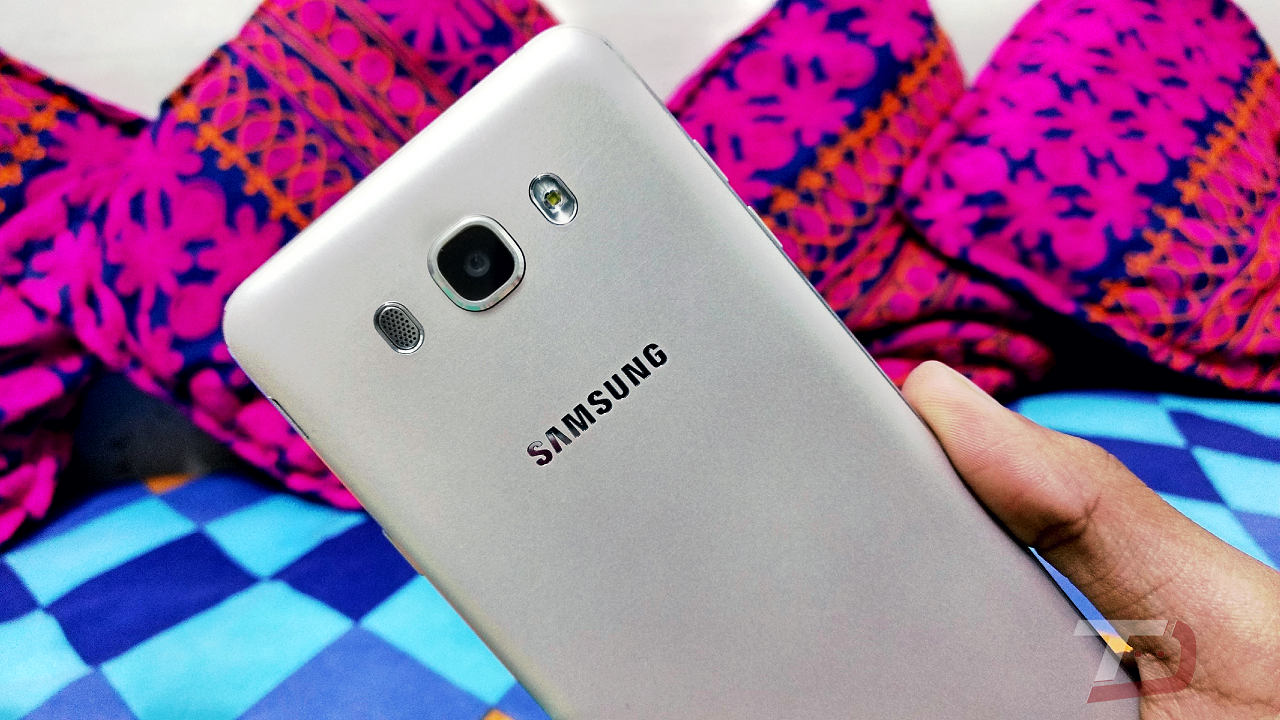 Samsung J7+ to launch with dual camera system, unconfirmed Exynos processor