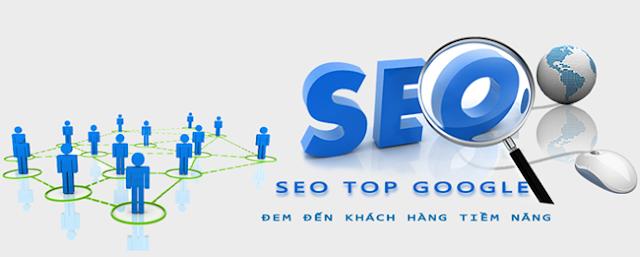 Cách SEO Blog Top 10 Google Phần 1