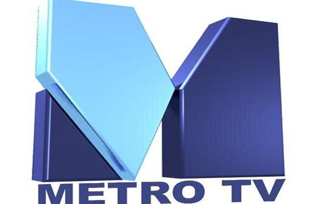 GRA Shuts Down Metro TV Over Tax Debt
