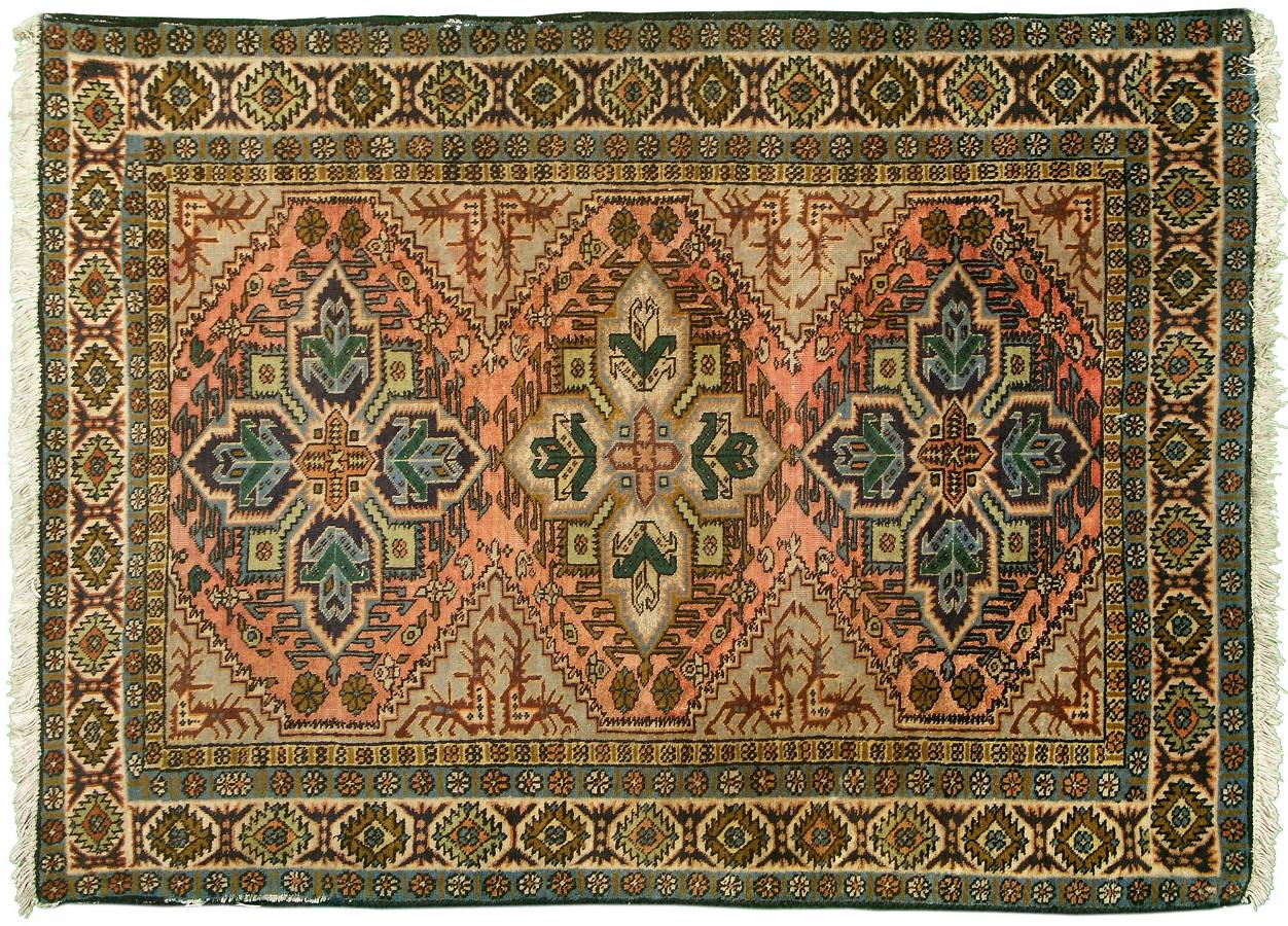Rugs And Carpets Rug Master Persian And Oriental Rugs