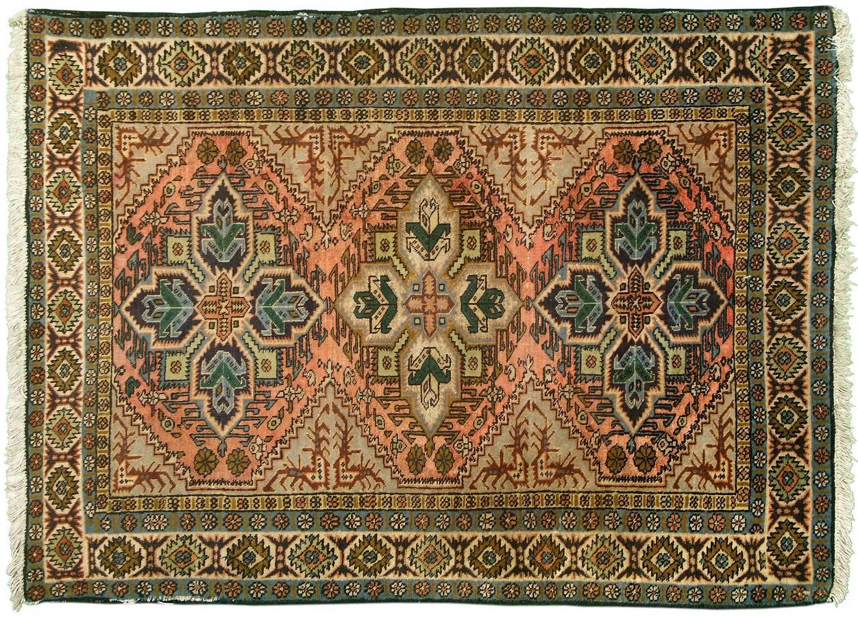 Rug Master: Persian & Oriental Rugs