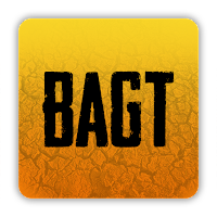 Cara Setting Battlegrounds Advanced Graphics Tool (BAGT) PUBG Mobile 0.12.0