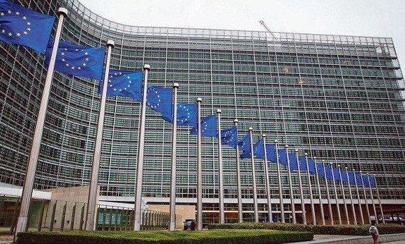الاتحاد الاوربي يثمن قرار الجزائر باعادة احياء الاتحاد المغاربي