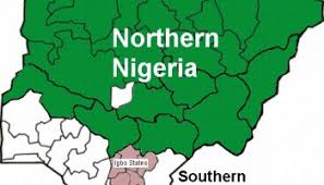 Arewa Threat:  I'm 100% In Support Of Northern Youths – Kano House of Reps Member
