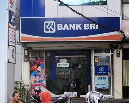Cara Menghubungi Bank BRI Jakarta Pusat