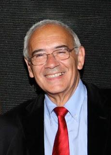 Foto Camilo Vázquez