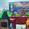 SIDA IPM JATIM: Muhammadiyah Butuh Kader yang Kompeten