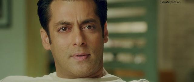 Jai Ho 2014 1080p bluray high quality movie free download