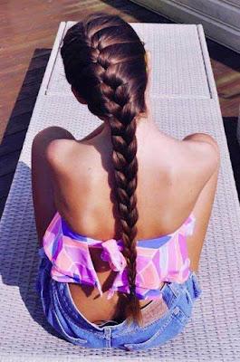 Peinados _fáciles_para_verano_The_Pink_Graff_08