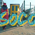 Video | Starboy Ft. Terri x Spotless x Ceeza Milli x Wizkid - Soco | Watch/Download