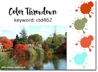 http://colorthrowdown.blogspot.com/2017/09/color-throwdown-462.html