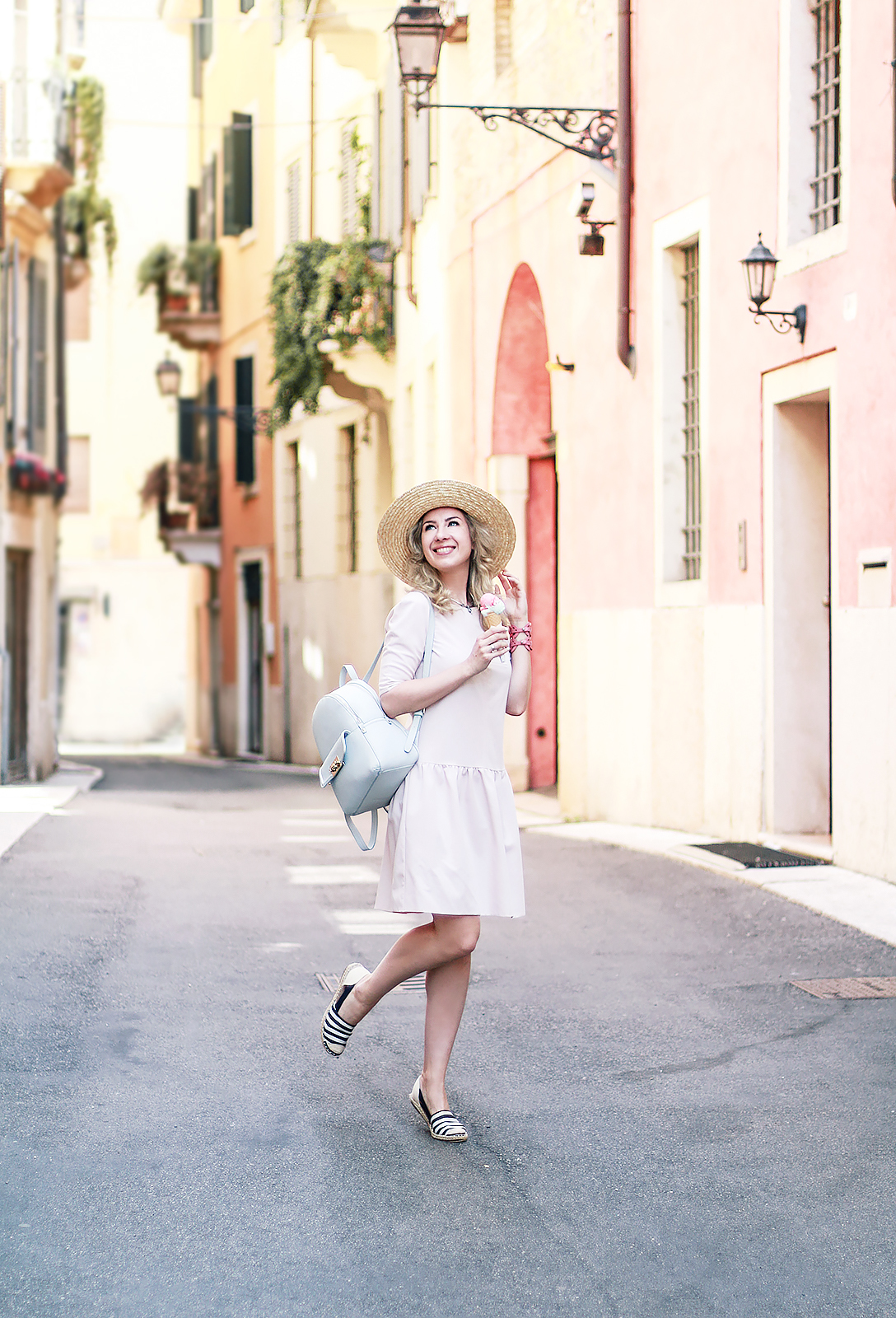 rita_maslova_ritalifestyle_travel_fashion_lifestyle_blog_russian_blogger_verona_italy