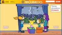 http://proyectos.cnice.mec.es/arquimedes/movie.php?usuario=2&nivel=1&movie=fp005/gm001/md009/ut001/0flash/movie.swf