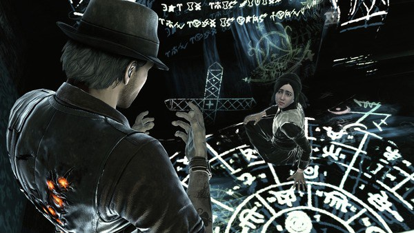 Murdered-Soul-Suspect-pc-game-download-free-full-version
