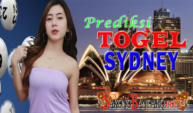Prediksi Togel Sydney Kamis 17 Mei 2018