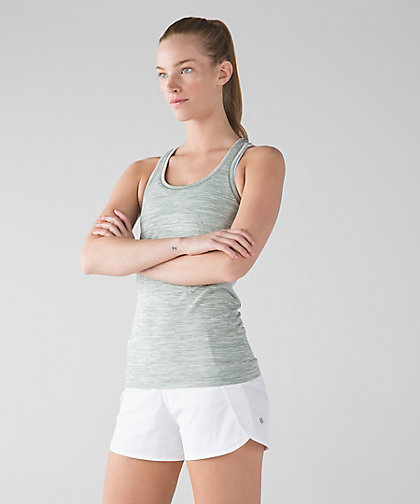lululemon desert-olive-swiftly